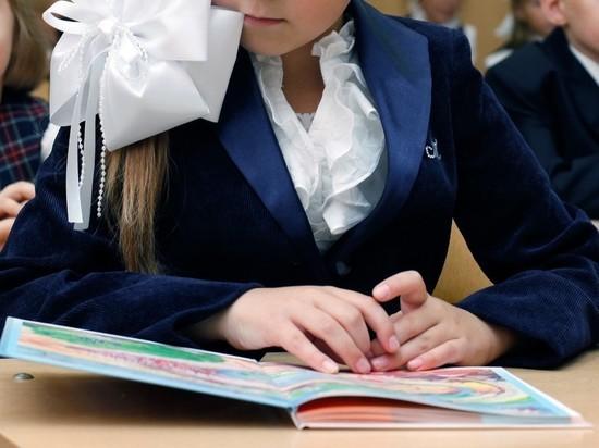 Гимназию в Перми проверят на гендерную дискриминацию