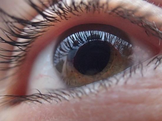 Ультразвуковой глаз: как помочь незрячим ориентироваться в пространстве