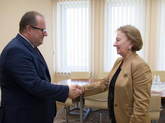 Молдове нужна взвешенная внешняя политика