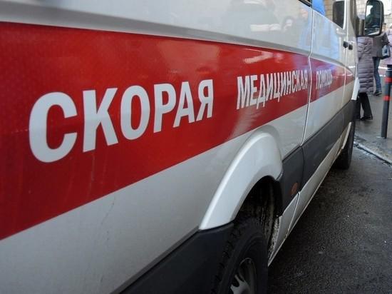 Лучевой аппарат насмерть раздавил онкобольную в Воронеже