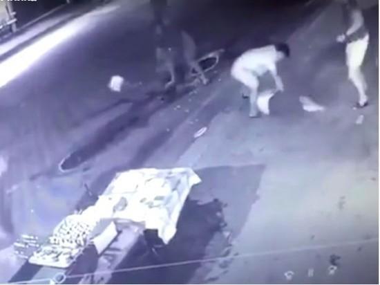 Житель Калмыкии осужден в Анапе