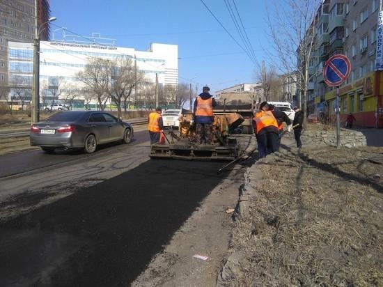 Когда в Хабаровский край придут качественные и безопасные дороги