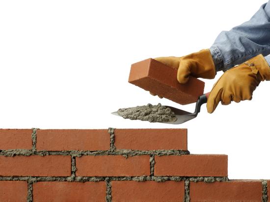 В Хабаровске начинается строительство трех многоквартирных домов