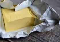 Власти предупредили жителей Улан-Удэ о фальсифицированной молочной продукции