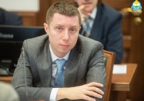 Депутат Госдумы от Бурятии назвал предшественников Виноградова «инертными»
