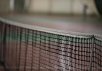 Волгоградский теннисист Ватутин вышел в финал квалификации Roland Garros