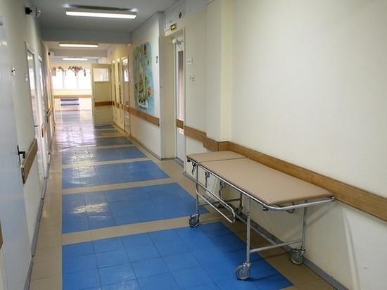 В Омске будут тестировать лекарство против рака