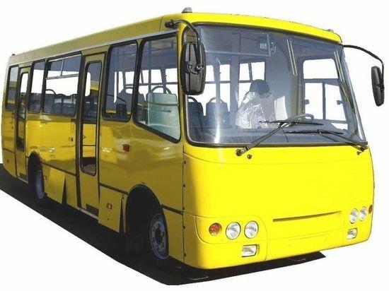 Получил срок свердловский виновник смертельного столкновения с автобусом