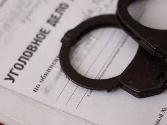 СКР заподозрил депутата Чебоксарского горсобрания Шмакова в крупном мошенничестве