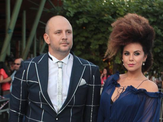 Потап и Настя Каменских объявили о свадьбе