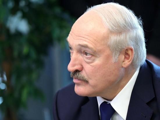 ВКазахстане масса товаров, которые нам очень нужны— Лукашенко