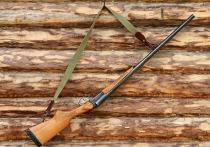 Калужский подросток погиб из-за небрежного хранения ружья