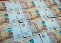 Дети кузбасского миллиардера вошли в топ Forbes