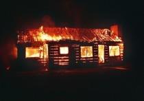 Депутаты законодательного собрания не могут договориться о скандальной съёмке пожара в Кинерме