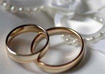 В Оренбурге прокуратура расторгла фиктивный брак