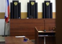 Столичный адвокат получил наказание за то, что обозвал судебного пристава олигофреном