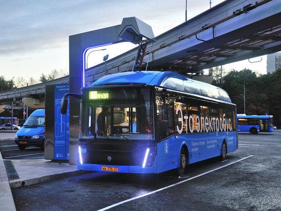 Мэрия Краснодара окончательно решила убрать троллейбусы с улицы Красной
