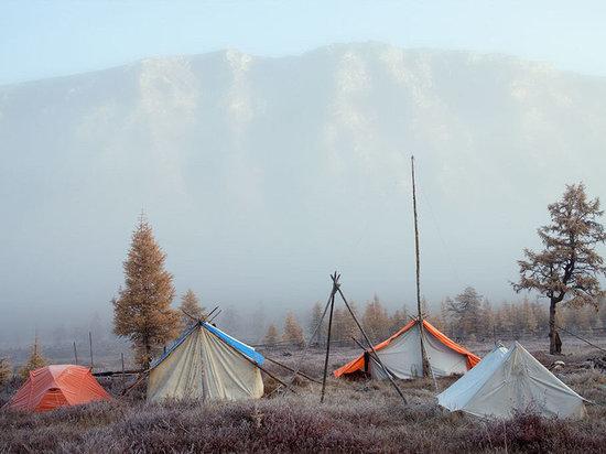 Из-за чего тормозится развитие арктического туризма