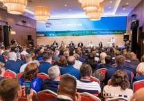 В «Единой России» настаивают на увеличении федерального финансирования госпрограммы развития сельских территорий