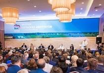 В «Единой России» предложили увеличить с года до пяти лет срок компенсации за целевое обучение аграриев