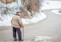 Пенсионный фонд Карелии рассказал, потеряется ли северная надбавка при переезде