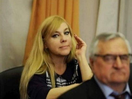 Пиарщики Мезит и Салихов оскандалились в Калмыкии