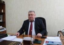 Жители Лосино-Петровского назвали главу округа исполнителем в коррупционных схемах