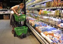Изменить правила продажи отдельных видов товаров предлагает Правительство