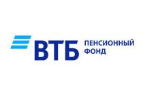 ВТБ Пенсионный фонд начинает оформление договоров НПО в офисах банка ВТБ