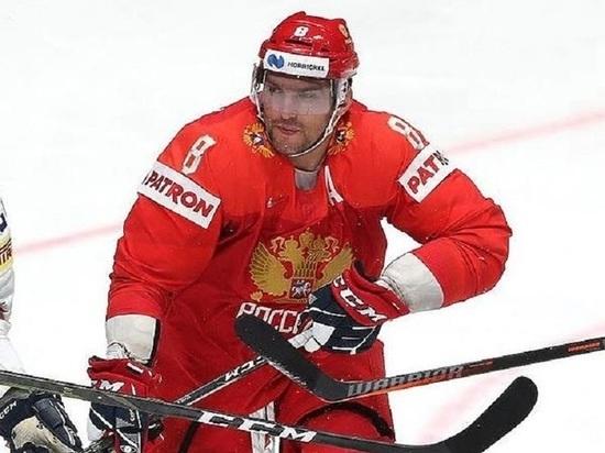 Россия - США - 2:1