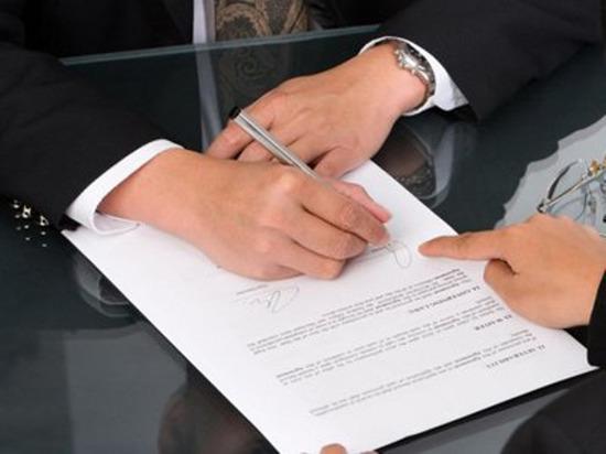 Руководство чебоксарской типографии злоупотребило полномочиями на 24 млн рублей