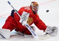 В четвертьфинале чемпионата мира сборная России встретила первого по-настоящему серьезного соперника, который не желал уступать до последней минуты