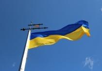 Глава украинского кабмина Владимир Гройсман успел перед тем, как оставить пост, изменить правописание и произношение некоторых слов, сообщает Страна