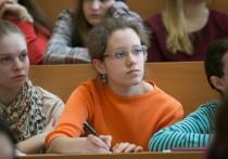 По-новому намерено выявлять и продвигать в жизнь талантливых детей Министерство просвещения России