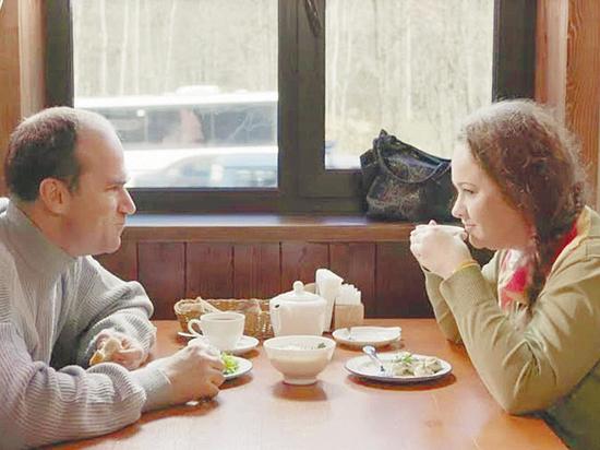 Премьера «Однажды в Трубчевске» прошла на Каннском кинофестивале