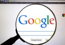 Google в Германии поможет найти работу