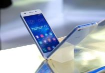 США могут включить Huawei в возможную торговую сделку с Китаем