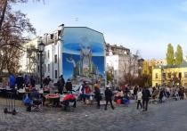 Эксперты Всемирного банка оценили уровень бедности украинцев