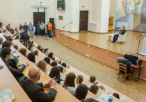Молодым медикам Ивановской области добавят денег