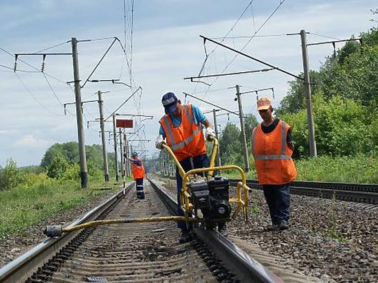 Поезд Казань-Канаш на три дня меняет расписание