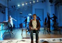 Ивановский театр «Школа драматического искусства» стал первым участником фестиваля «Первая фабрика авангарда»