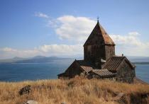 Карельских предпринимателей приглашают поехать в Армению