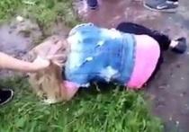 История школьной любви в Ивановской области закончилась массовым избиением девочки-подростка