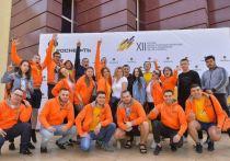 «РН-Пурнефтегаз» стал призером научной конференции «Роснефти»