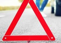 Три аварии произошли на дорогах Ивановской области за прошедшие сутки