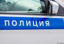 Кемеровчанка ответила на звонок и лишилась 250 тысяч рублей