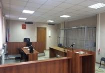 В Томске возбуждено уголовное дело против адвоката, обманом выманившего у клиента 500 тысяч рублей