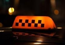 Заставить агрегаторов такси в обязательном порядке заключать с водителями трудовые договоры может в ближайшем будущем суд