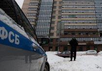 Жительница Стрежевого получила 8 лет колонии за финансирование исламских боевиков