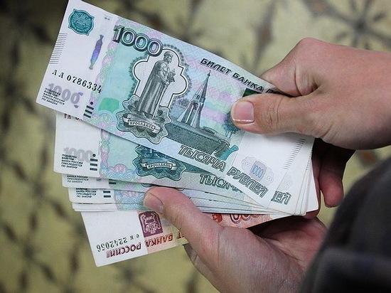 В Нововоронеже иностранца поймали на попытке дать взятку полицейскому